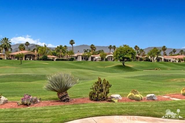 467 Tomahawk Drive Palm Desert, CA 92211 - MLS #: 218000078DA