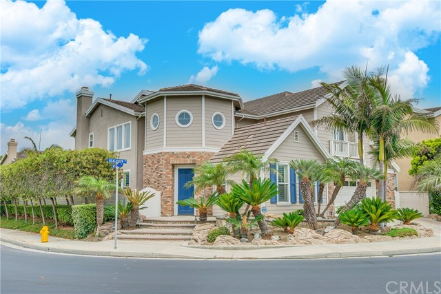 6331 Beachview Dr, Huntington Beach, CA 92648 Photo