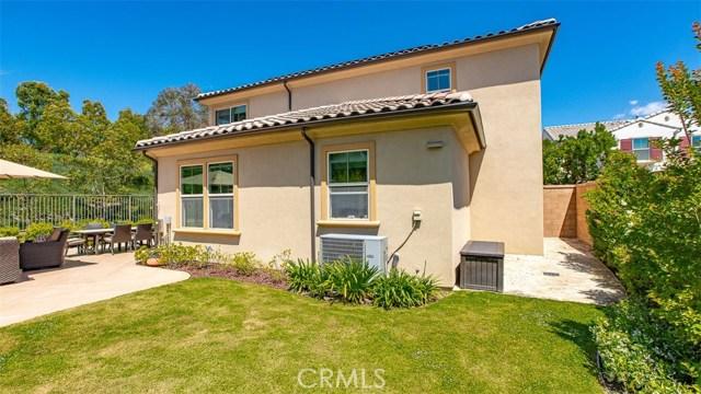 169 Bright Poppy, Irvine CA: http://media.crmls.org/medias/d311ddb9-b45a-47ac-b351-497e9c234db7.jpg
