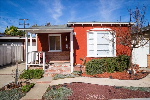 611 W 19th St, Long Beach, CA 90806 Photo 0