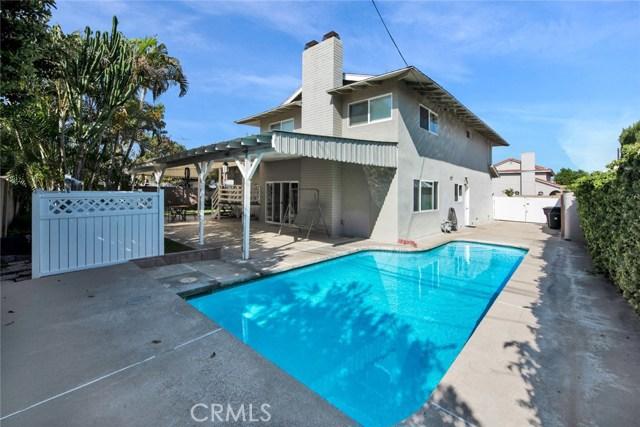 2053 S Waverly Dr, Anaheim, CA 92802 Photo 39