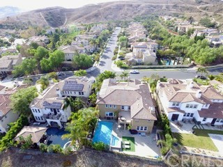 , CA  is listed for sale as MLS Listing OC18255916