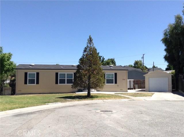 9200 Pinewood Court, Atascadero, CA 93422