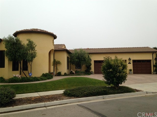 715 Vista Del Rio, Nipomo, CA 93444