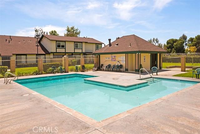 1797 N Willow Woods Dr, Anaheim, CA 92807 Photo 29