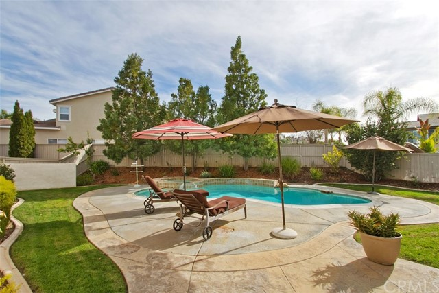 41065 Cour Citran, Temecula, CA 92591 Photo 39