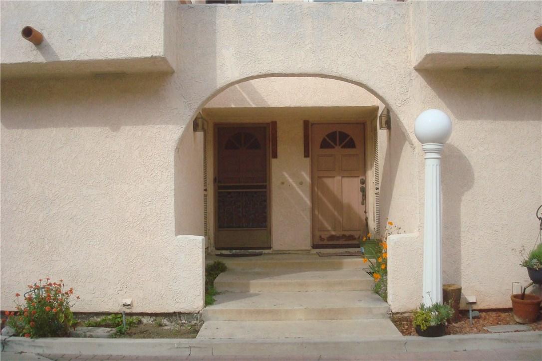 8371 Azita Court 3, Garden Grove, CA, 92844