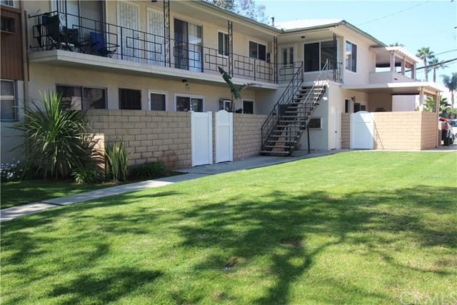 2213 San Anseline Av, Long Beach, CA 90815 Photo 15