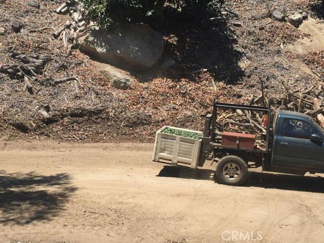 0 Pauma Ridge Road, Pala CA: http://media.crmls.org/medias/d31944ca-c263-41f2-af3c-d1cf7846f7e2.jpg