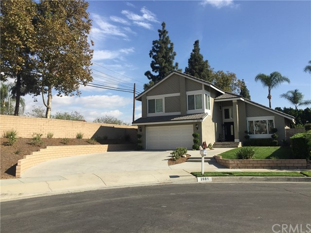 , CA  is listed for sale as MLS Listing IG17250295