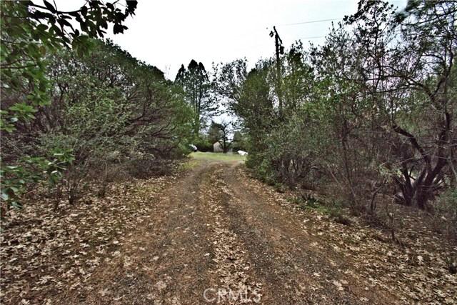 8985 Highway 175, Kelseyville CA: http://media.crmls.org/medias/d31a0b4b-7fd9-424f-bc25-96a11a50cdef.jpg