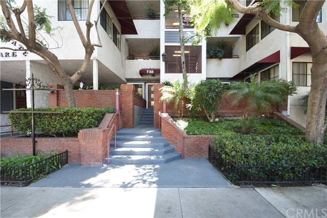 730 4th Street 305, Long Beach, CA, 90802