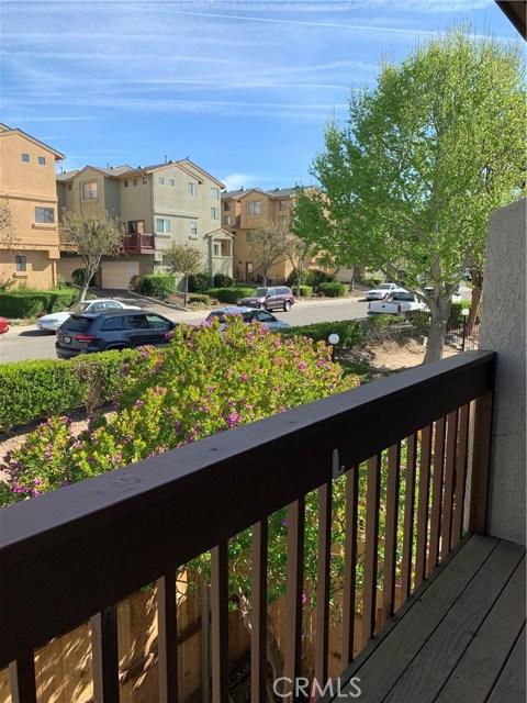 2456 Beach Street, Oceano CA: http://media.crmls.org/medias/d31af4ab-81e0-49e1-b89e-5b4ca2ee61bd.jpg