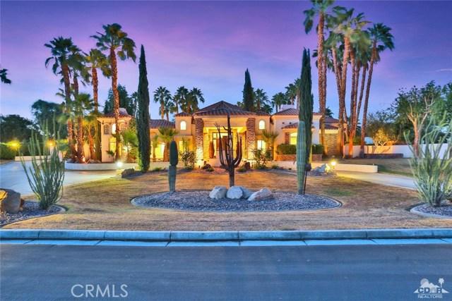 81870 Mountain View Lane, La Quinta, CA 92253