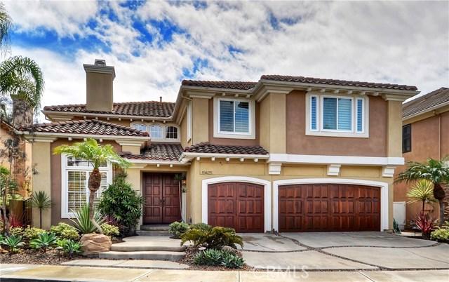 Single Family Home for Rent at 19425 Sandpebble Circle Huntington Beach, California 92648 United States
