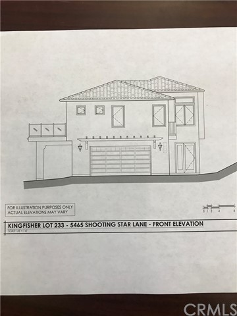 Property for sale at 5465 Shooting Star Lane, Avila Beach,  CA 93424