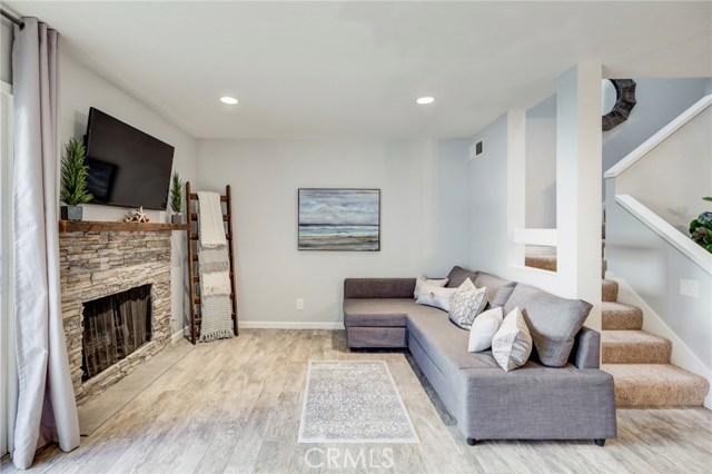 5825 E Creekside Avenue 92869 - One of Orange Homes for Sale