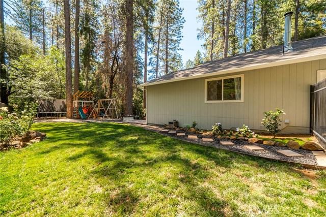 15300 Forest Ranch Way, Forest Ranch CA: http://media.crmls.org/medias/d31f62a4-eeee-4108-9ff5-b5c201e2b49f.jpg