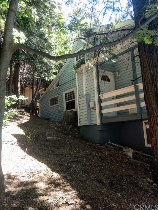 1223 Bear Springs Rimforest, CA 92378 - MLS #: PW18149952