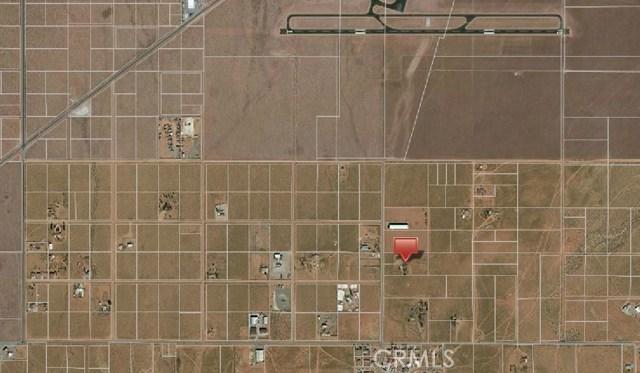 17077 Navajo Road Apple Valley, CA 92307 - MLS #: CV18154421