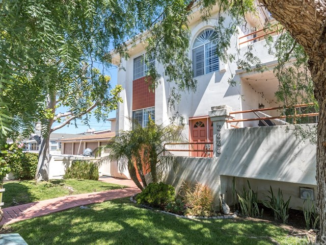 2223  Carnegie Lane A, Redondo Beach in Los Angeles County, CA 90278 Home for Sale