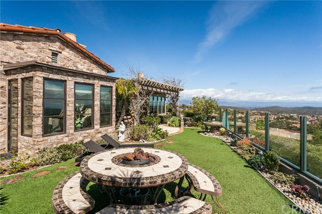 53 Overlook Drive Newport Coast, CA 92657
