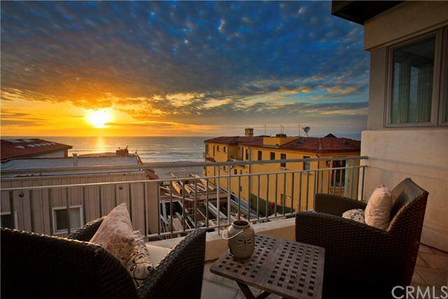 2314 Ocean Drive Manhattan Beach, CA 90266 - MLS #: SB18060257
