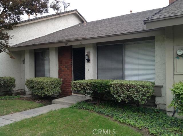 965 Cedarwood Lane, Anaheim, CA, 92806