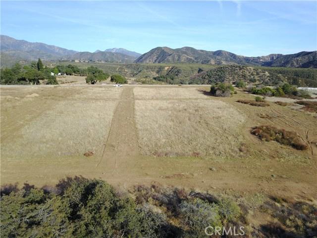 0 Oak Glen Road, Cherry Valley CA: http://media.crmls.org/medias/d32b85ef-c226-454a-940b-09482b2d5229.jpg