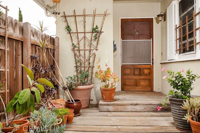 15615 Ogram Avenue, Gardena CA: http://media.crmls.org/medias/d32bdb4d-1c91-4a21-b13c-c4af590c95ec.jpg