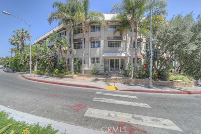 8490 Fountain Av, West Hollywood, CA 90069 Photo