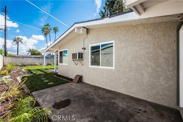 9702 Hillview Rd, Anaheim, CA 92804 Photo 46