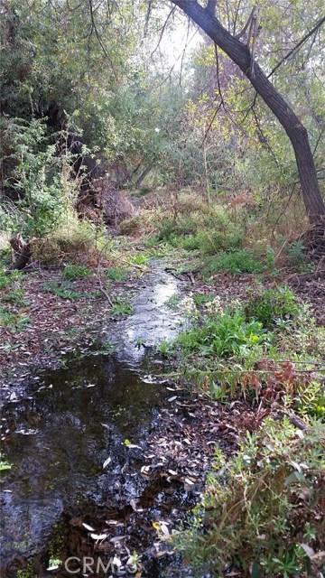 0 Rancho Mirlo Road, Wildomar CA: http://media.crmls.org/medias/d32cda07-32f7-4258-9c67-beff381e2b39.jpg