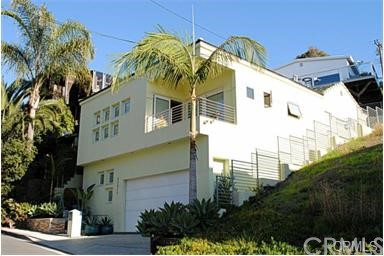 Single Family Home for Sale at 33956 Crystal Lantern St Dana Point, California 92629 United States