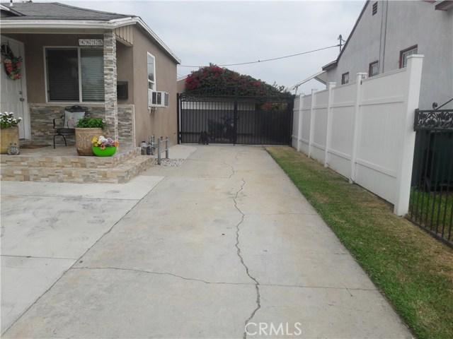 4615 E Bales Street, Compton CA: http://media.crmls.org/medias/d32d325d-1cca-4f13-a9cf-64b08a17e4fd.jpg