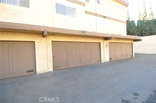 3939 N Virginia Rd, Long Beach, CA 90807 Photo 26