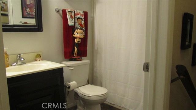 7435 Castano Avenue, Atascadero CA: http://media.crmls.org/medias/d3303c62-26e2-498e-b673-caff1d2d4e4b.jpg