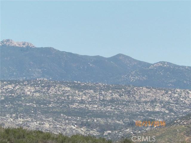 0 Montero, Temecula, CA  Photo 0