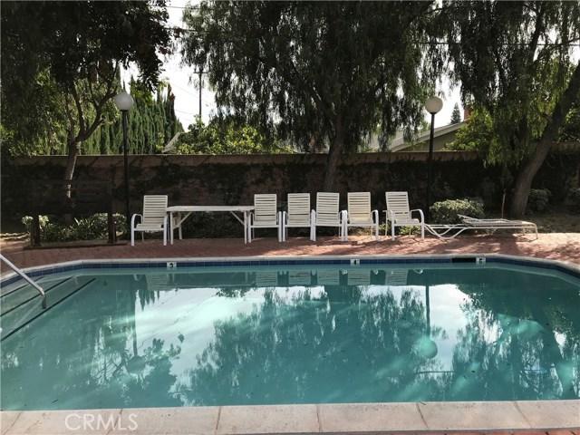 1250 S Neveen Ln, Anaheim, CA 92804 Photo 15