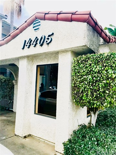 14405 Cerise Av, Hawthorne, CA 90250 Photo