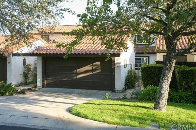 Property for sale at 22 Stanford Circle, Lompoc,  CA 93436