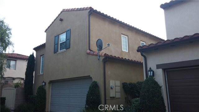 59 Modesto, Irvine, CA 92602 Photo 2