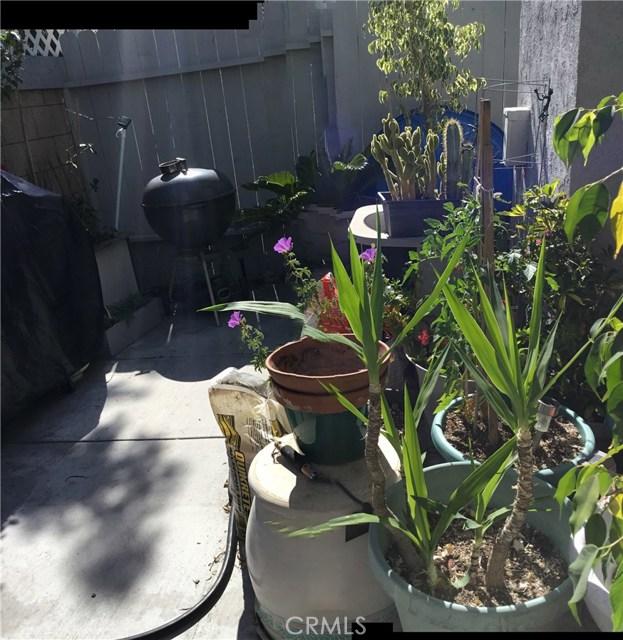 2056 W Hastings Wy, Anaheim, CA 92801 Photo 10