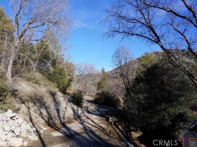 0 Eucalyptus Road, Cedar Glen CA: http://media.crmls.org/medias/d3396cd8-36a6-4a34-a5bc-2fb7c0211fa7.jpg