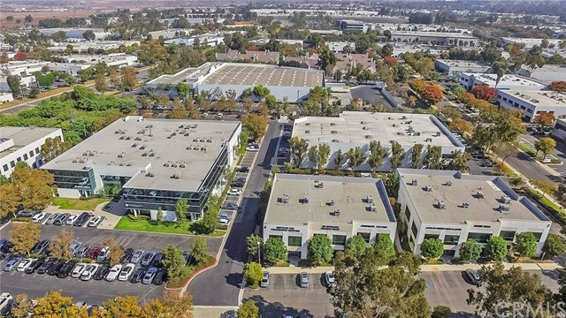 2 Hughes, Irvine, CA 92618 Photo 6