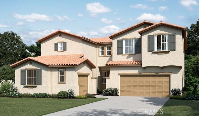 30561 Hawkscrest Road Murrieta, CA 92563 - MLS #: EV17202826