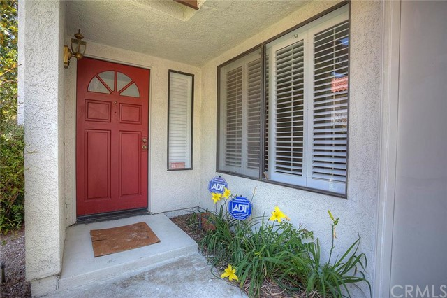 877 Wabash Court Claremont, CA 91711 is listed for sale as MLS Listing CV16132933