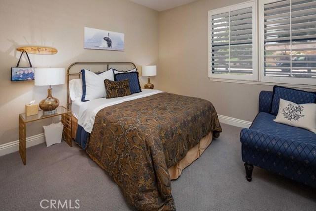 108 Andre Drive, Arroyo Grande CA: http://media.crmls.org/medias/d340f762-2e3c-4305-80b0-9a097095757a.jpg
