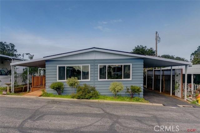 1675 Los Osos Valley Road 135, Los Osos, CA 93402