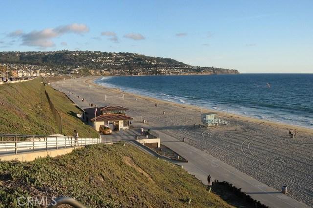 1031 Avenue D, Redondo Beach, CA 90277 photo 19